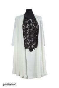 sukienka na wesele, dla mamy, świadkowej, babci, chrzestnej wesela.