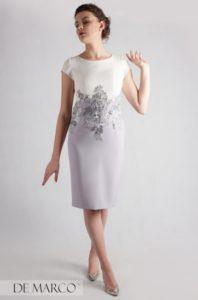 de marco sukienki szycie na miarę we Frydrychowicach