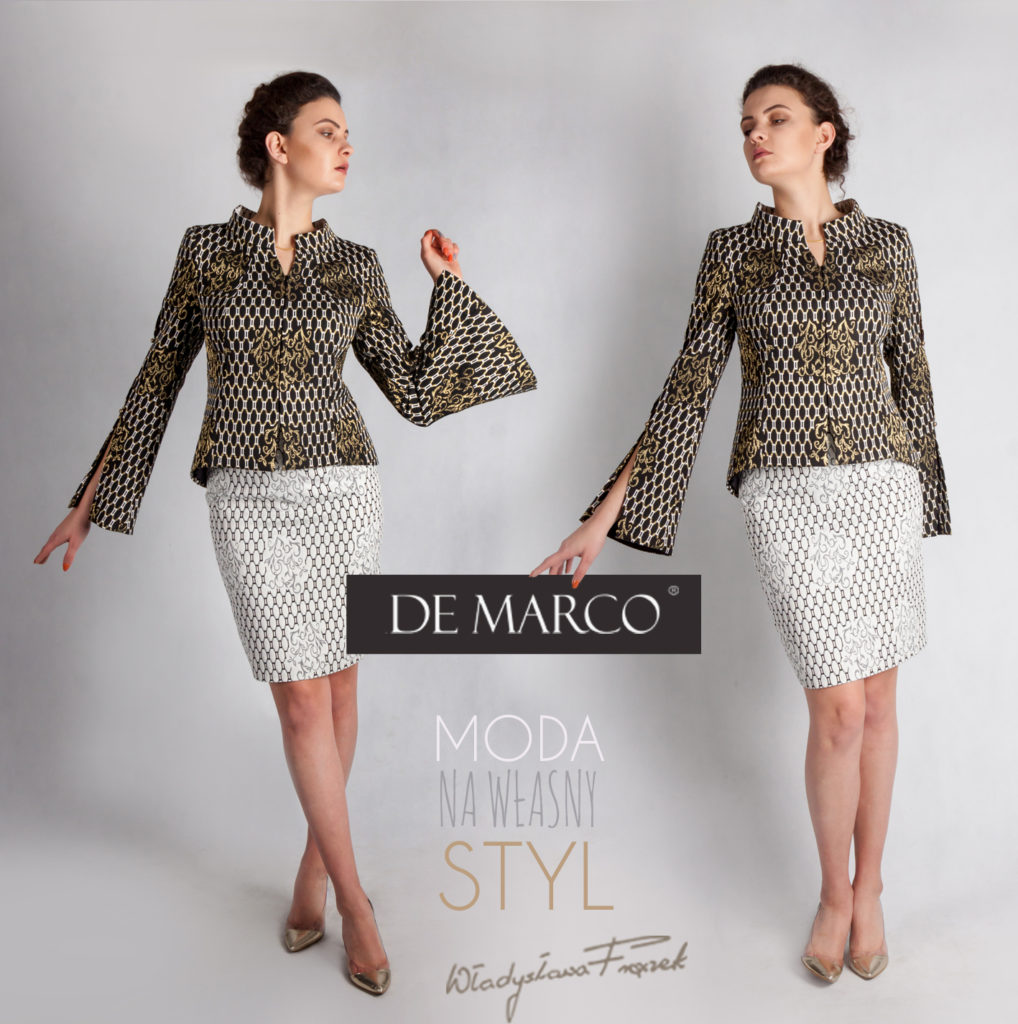 demarco_moda_na_wlasny_styl_frydrychowice_garsonki_wizytowe_szycie_na_miare