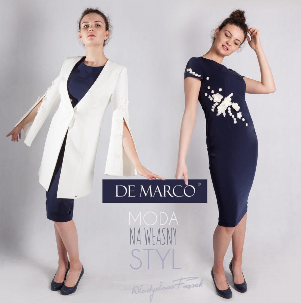 Sukienka z płaszczykiem na wesele dla mamy weselnej. Sklep internetowy projektantki mody z małopolski.