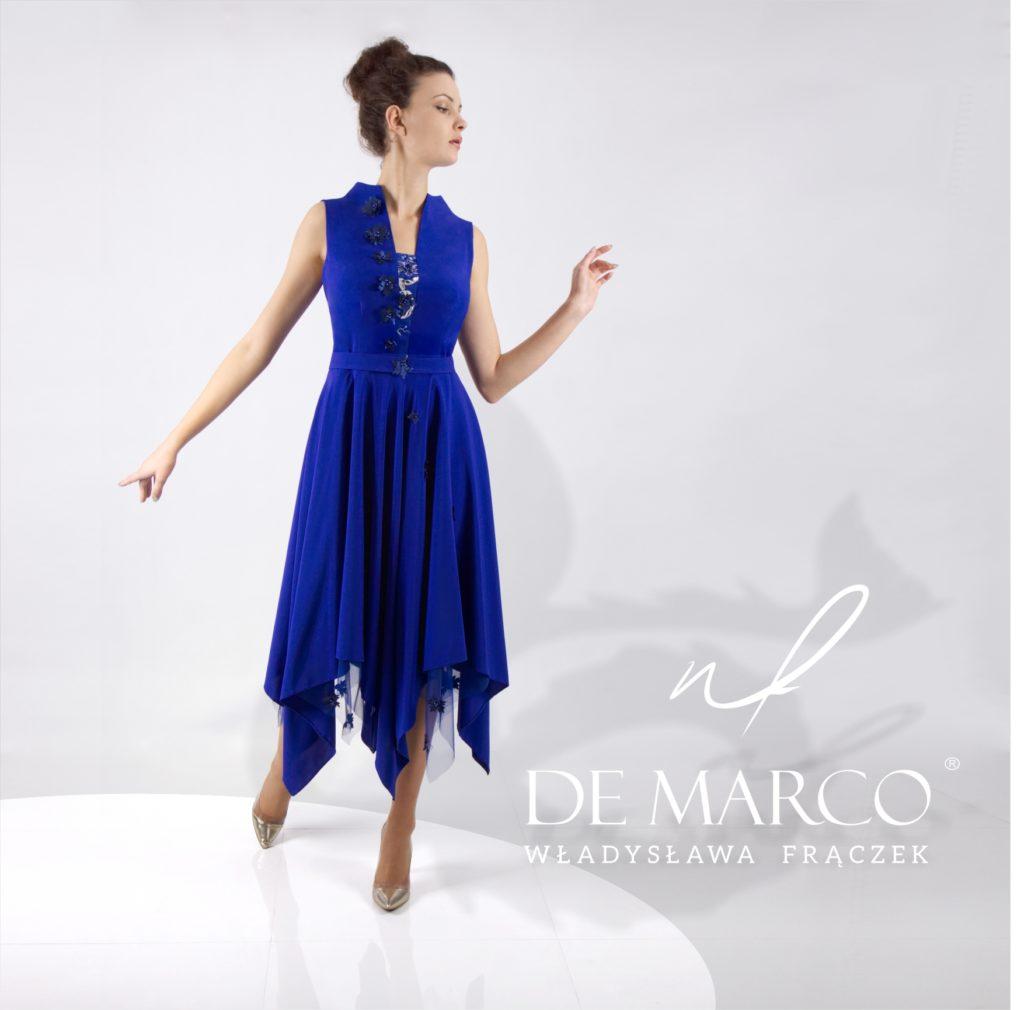 Sukienki De Marco