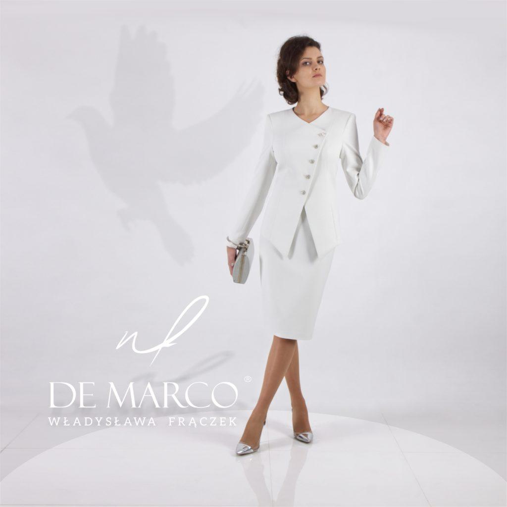 DeMarco zakiet ze spodnica-fidelis.cdr01
