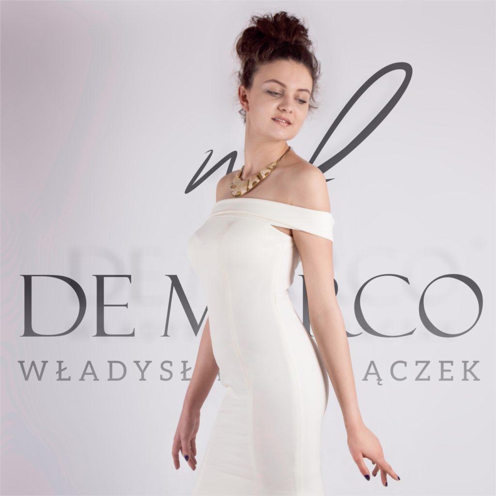 sklep internetowy z sukniami ślubnymi