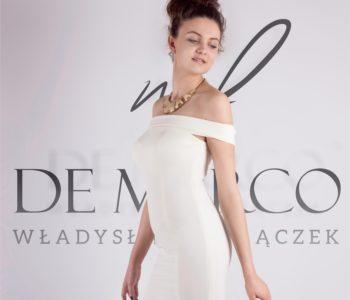 Suknie weselne i ślubne od projektanta. Zakupy on-line ekskluzywnej odzieży damskiej.