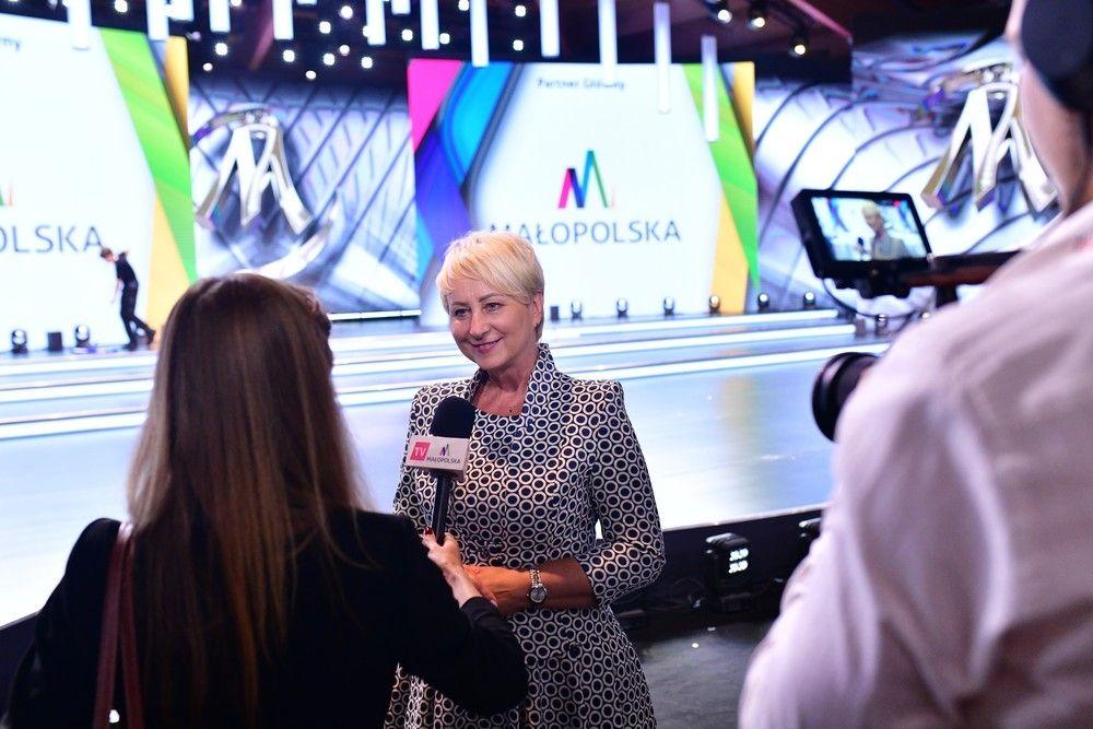 Wybory Mis Polski 2021